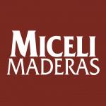 Miceli Maderas