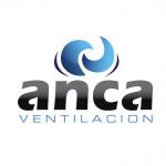 ANCA Ventilacion