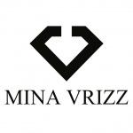 Mina Vrizz