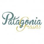 Patagonia Grains
